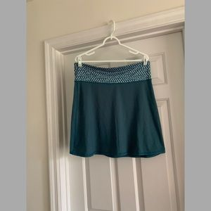 Carve designs Skirt
